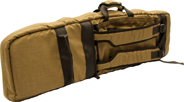 ar bag bronze