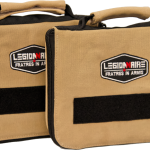 modular ammunition bag