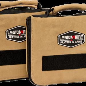modular ammunition bag